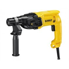 DeWalt Hammer Drill - Now on Sale - Buy at a discount price.  http://tidd.ly/a8df16d4