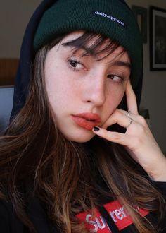 Bad Gyal, Bad Girlfriend, Michael Jackson Bad, Bad Blood, Selfie Poses, Face Expressions, My Girl, Crushes, Beautiful Women