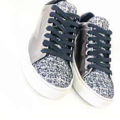 Superga, Fashion Details, Sneakers, Shoes, Tennis, Slippers, Zapatos, Shoes Outlet, Sneaker