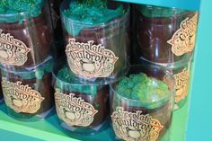 honeydukes-sweetshop-4.jpg (3888×2592)