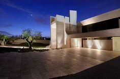 Concrete Home Plans Amazing Decoration On Designs Design Ideas