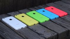 Image via We Heart It https://weheartit.com/entry/148491087/via/21054663 #blue #colorful #green #iphone #pink #white #yellow #myphone<3
