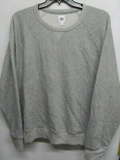 NWT Nike Men/'s Dri-Fit Dry Warm Fitted Mock Shirt Size M 748869