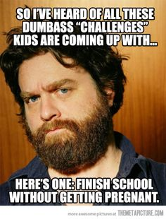 Funny pictures about The Zach Galifianakis challenge. Oh, and cool pics about The Zach Galifianakis challenge. Also, The Zach Galifianakis challenge. Funny Shit, Haha Funny, Funny Stuff, Funny Things, Random Things, Random Stuff, Funny Man, Random Humor, Funny People