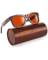 heavy and rays, eliminating design and Round Face Sunglasses, Cheap Sunglasses, Polarized Sunglasses, Sunglasses Case, Sojos Sunglasses, Ray Ban Lenses, Uva Rays, Ray Ban Frames, Sunglass Frames
