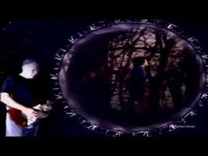 Pink Floyd - Shine On You Crazy Diamond [ Official Music Video ] HD - YouTube