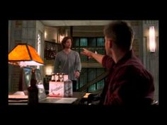 Supernatural | Shake it Off My life is now 1 billion times better