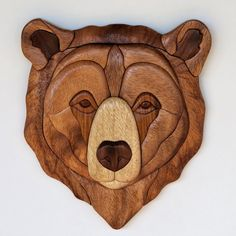 Find out wood carving ideas Intarsia Wood Patterns, Wood Carving Patterns, Saw Whet Owl, Dremel Wood Carving, Barn Wood Crafts, Wood Dog, Intarsia Woodworking, Wooden Art, Wooden Toys