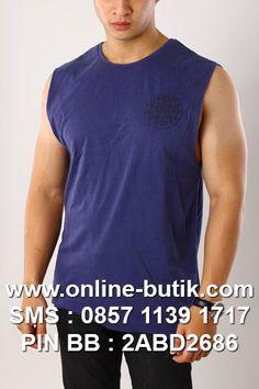 7d01128a4e0d32 34 Best Ripcurl clothing images