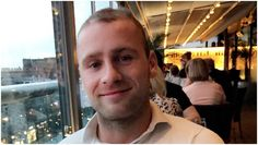 Latest news Police name motorcyclist who died in Boxing day collision