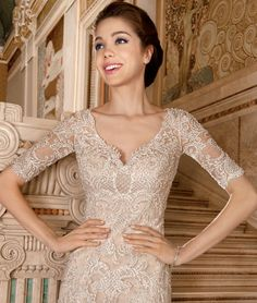 ffe0dd0b803 Demetrios 2015 Wedding Dress Style 1488 Reception Dress    Wedding Dress  Styles