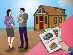 Start Living in a Tiny House Step 1.jpg