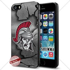 NCAA,Troy Trojans, Cool Iphone 5 5s Case Cover for SmartP... https://www.amazon.com/dp/B01GPPIJAQ/ref=cm_sw_r_pi_dp_od6yxb30Z17XC