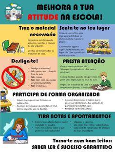 Foi publicado recentemente o estudo Aqeduto que fala do ensino português e das melhores formas de promover a recuperação das aprendizag...