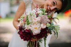 your perfect event! Your Perfect, Floral Wreath, Wreaths, Wedding, Decor, Valentines Day Weddings, Decoration, Weddings, Mariage