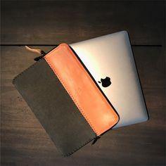 Macbook Case, Unique Colors, Continental Wallet, Zip Around Wallet, Cases, Sleeves, Cap Sleeves