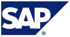 Como funciona a certificação de SAP? Posso adquiri-la a qualquermomento?