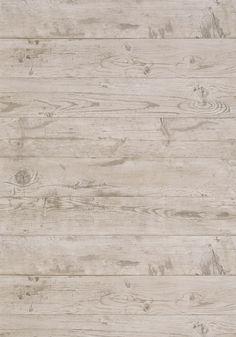 RODANTHE - GREY - Natty & Polly - Wallpaper Australia Classic Wallpaper, View Wallpaper, Wood Wallpaper, Wallpaper Ideas, False Ceiling Living Room, Bedroom Ceiling, Ceiling Beams, Ceiling Lights, Construction Wallpaper