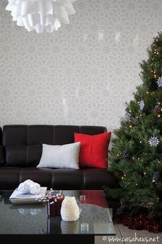 1 Living Room 13 Ways Sala Maneras De Decorar Casa