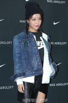 FY!WONDERGIRLS is a blog dedicated to everything Yeeun, Yubin, Sunmi, Hyelim, Sohee and Sunye...