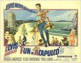 O Seresteiro de Acapulco