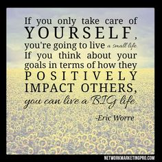 Eric Worre Quotes Delectable Understand Eric Worre  Pinterest