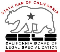 Charles has been certified by the State Bar of California Board of Legal Specialization as a criminal law specialist. Less than of criminal law attorneys in the state have been certified as specialists. Family Law Attorney, Divorce Attorney, Attorney At Law, Divorce Lawyers, Child Custody Lawyers, Passport Services, Community Property, Paralegal, California Flag