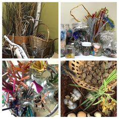 A Surprising, In-Depth Look at the Reggio Approach | The Art of Ed