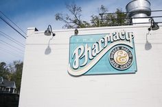 My kind of pharmacy. ��� Pharmacy, Nashville, Broadway Shows, Neon Signs, Apothecary