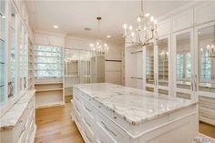 View 20 photos of this $6,750,000, 6 bed, 10.0 bath new construction single family home located at 510 Cedar Swamp, Jericho, NY 11753 built in 2017. MLS # 2976282.