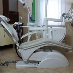 POLAND. Sadent Dental Clinic #teethwhitening