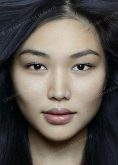 Model Hooker Altay