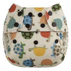 blueberry limited edition diapers - Google keresés