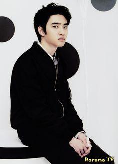 Актер ДиО (D.O. / Do Kyung Soo), список дорам. Сортировка по популярности - DoramaTv.ru
