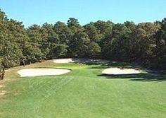 Golf Turismo: Le 6 imperdibili location statunitensi http://www.dotgolf.it/57608/golf-turismo/
