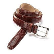 Reasonable High Quality Mens Shirt Stays Double Suspender Brand Braces For Shirts Holder Gentleman Leg Elastic Women Garter Adjustable Reliable Performance Men's Accessories