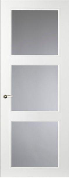 Binnendeur ABT23
