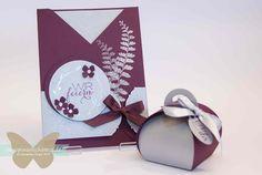 stampinup_Butterfly_Schmetterlingsgruß_Envelope-punch-board_basteltreff_alexandra-grape_pinselschereco_02
