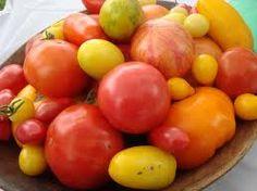Central Otago. Fresh produce...