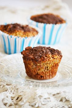 Muffin, Keto, Foods, Breakfast, Party, Food Food, Muffins, Food Items, Parties