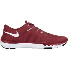 Nike Men's Free TR 5.0 TB Training Shoes - Dick's Sporting Goods
