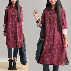 5 Ways To Style Your Regular Kurta - LookVine