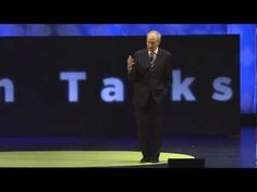Michael Sandel: What Money Can't Buy: The Moral Limits of Markets - YouTube