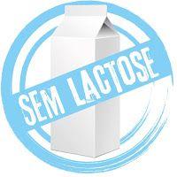 MEDICINA NATURAL: Intolerância à lactose