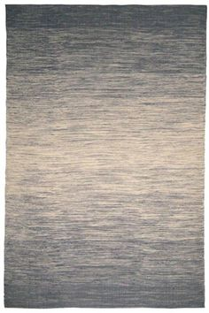 Trans Ocean Imports Liora Manne - Java Ombre Rugs | Rugs Direct