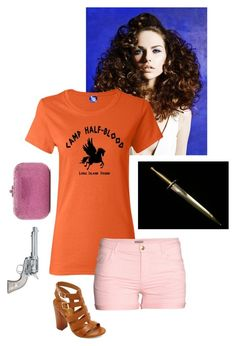 A fashion look from June 2016 featuring long length shirts, cuffed shorts and party sandals. Browse and shop related looks. Long Island Sound, Judith Leiber, Aphrodite, Cabins, Bamboo, Daughter, Crop Tops, Polyvore, Shopping