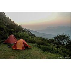 Marmot Ajax 2 Tent - 2-Person, 3-Season)