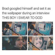 i could do the same thing too ahahaha!