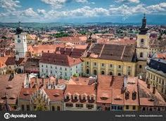 romania photos - Google Search Romania, Paris Skyline, Mansions, Google Search, House Styles, Photos, Travel, Home Decor, Mansion Houses