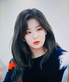 seulgi cans yeken Kpop Girl Groups, Korean Girl Groups, Kpop Girls, Cara Delevingne, Kang Seulgi, Red Velvet Seulgi, Ulzzang Girl, Swagg, Girl Crushes